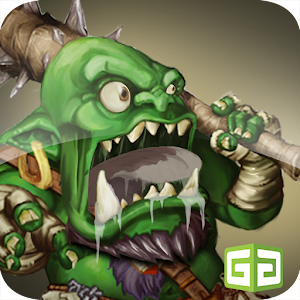 Dungeon Monsters - 3D Action RPG (free) For PC (Windows & MAC)