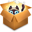 Free Download Make Cat Magic APK for Samsung