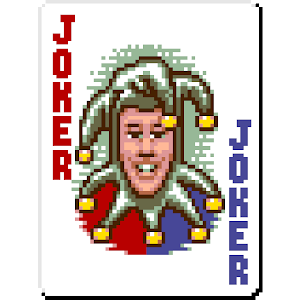 Download Joker Poker For PC Windows and Mac