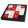 Game Slide Puzzle Free APK for Windows Phone