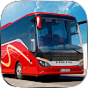 Bus Simulator 2015 New York HD