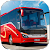 Bus Simulator 2015 New York HD file APK Free for PC, smart TV Download