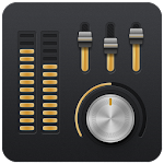 Music Player - Bass booster For PC / Windows / MAC