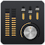 Bass Booster &EQ Music Player APK for iPhone
