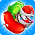 Candy Frozen: Christmas Sweeper file APK Free for PC, smart TV Download