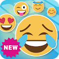 Download ai.type Emoji Keyboard plugin APK on PC