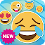 Free Download ai.type Emoji Keyboard plugin APK for Samsung