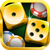 Game Farkle Dice Game version 2015 APK