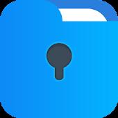 Privacy Locker APK for Bluestacks