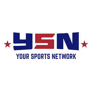 YSN Live For PC / Windows 7/8/10 / Mac – Free Download