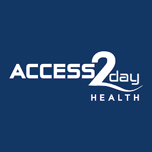Access2day Clinic Finder For PC / Windows 7/8/10 / Mac – Free Download