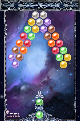 Shoot Bubble Deluxe screenshot 10