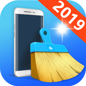 Phone Cleaner - Junk Cleaner, Antivirus & Booster For PC / Windows 7/8/10 / Mac – Free Download