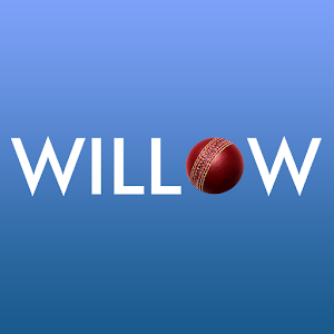 Willow For PC / Windows 7/8/10 / Mac – Free Download