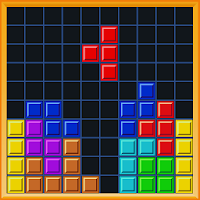 Classic Tetris on PC / Download (Windows 10,7,XP/Mac)