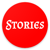 Stories | Meet to your self APK for Ubuntu