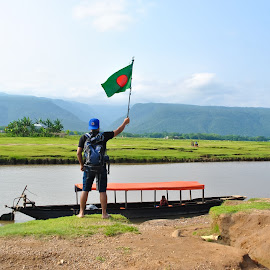 County love by Sheikh Rafi - Landscapes Travel ( travel_bangladesh )