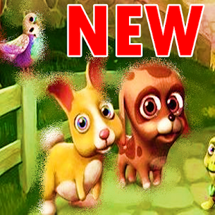 GuidePLAY Pet Rescue win Saga - screenshot
