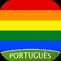App LGBT Amino em Português APK for Kindle