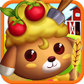APK Game Old MacDonald Pet Farm for iOS