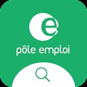 Mes Offres - Pôle emploi APK for Ubuntu