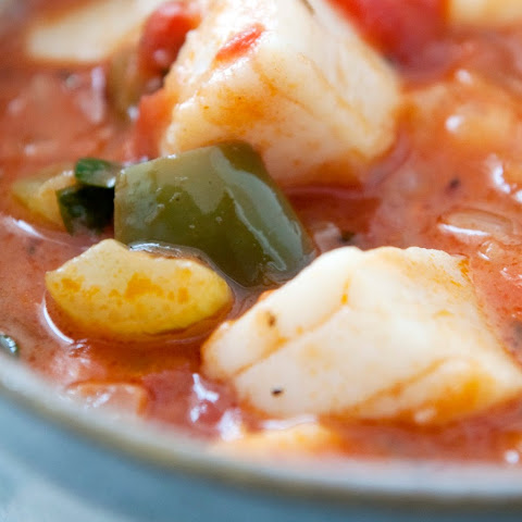 Seafood Gumbo With Scallops Recipes | Yummly