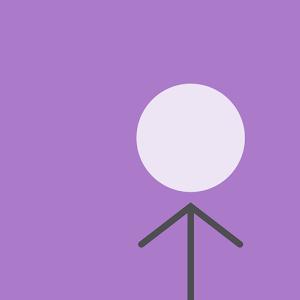 simplehuman Icon
