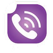 App Free Viber Video Call Advice APK for Kindle