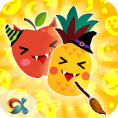 Game Pineapple PPAP Fun Game APK for Windows Phone