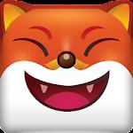 ZingPlay - Big 2 - Poker Icon