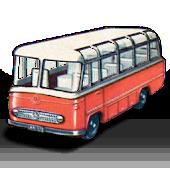 Download GSRTC Bus Schedule APK on PC