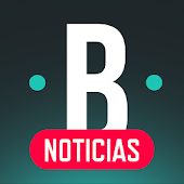App Venezuela News - BRIEFLY APK for Windows Phone