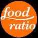 Food Ratio Icon