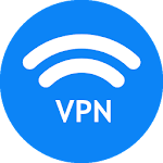 VPN Hotspot Free file APK for Gaming PC/PS3/PS4 Smart TV