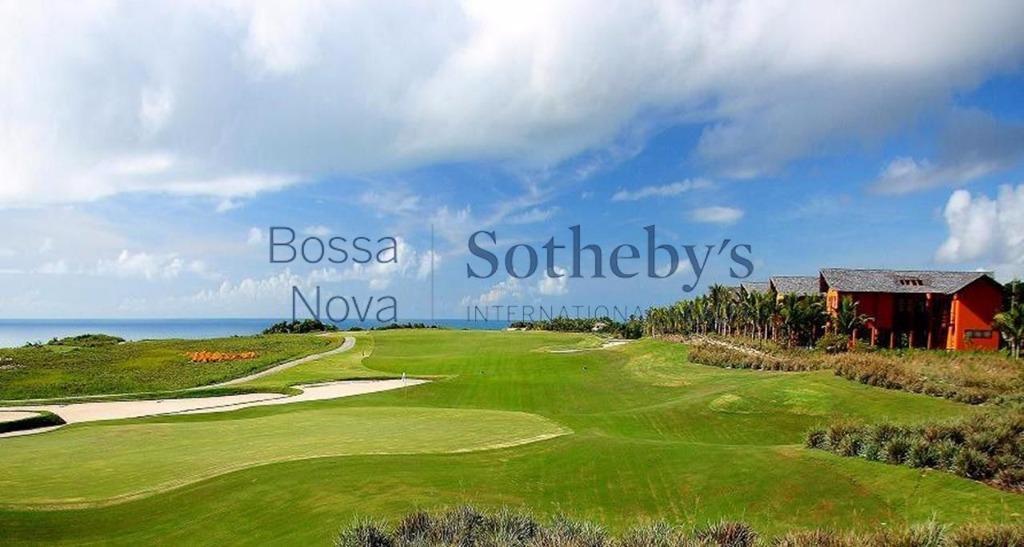 Trancoso à beira mar e golf