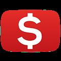 App Youtubers Earnings Calculator APK for Kindle