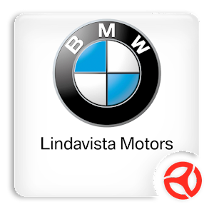 Download BMW LINDAVISTA For PC Windows and Mac