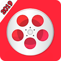 Flipagram Video Maker + Music: Slideshow Maker For PC