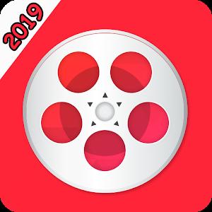 Flipagram Video Maker + Music: Slideshow Maker Online PC (Windows / MAC)