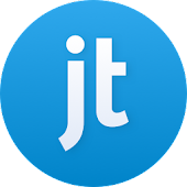Jobandtalent Job Search & Hire APK for Ubuntu