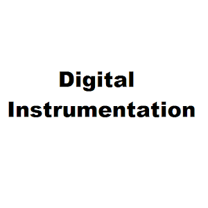 Download Digital Instrumentation For PC Windows and Mac