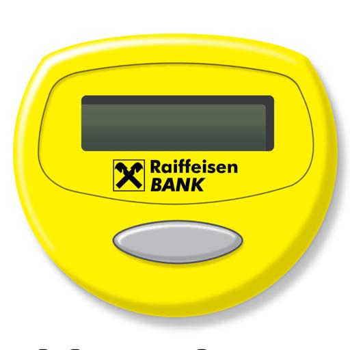 Android aplikacija Raiffeisen mobilni token na Android Srbija