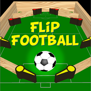 Download Flip Football For PC Windows and Mac