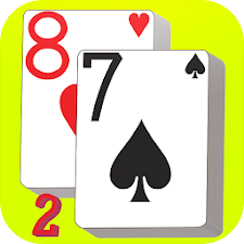 Card Solitaire 2