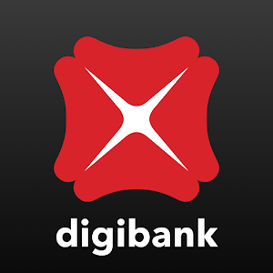 App DBS digibank SG APK for Windows Phone