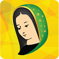 App Guadalupe Radio APK for Kindle