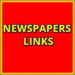 Download Newspapers Links for PC - Free News & Magazines App for PC
