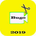 Bugo— Magic Effects Video Editor 2019 APK