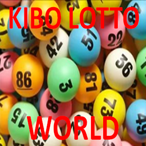 KIBO LOTTO WORLD