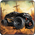 Monster Truck Racing Ultimate for Lollipop - Android 5.0